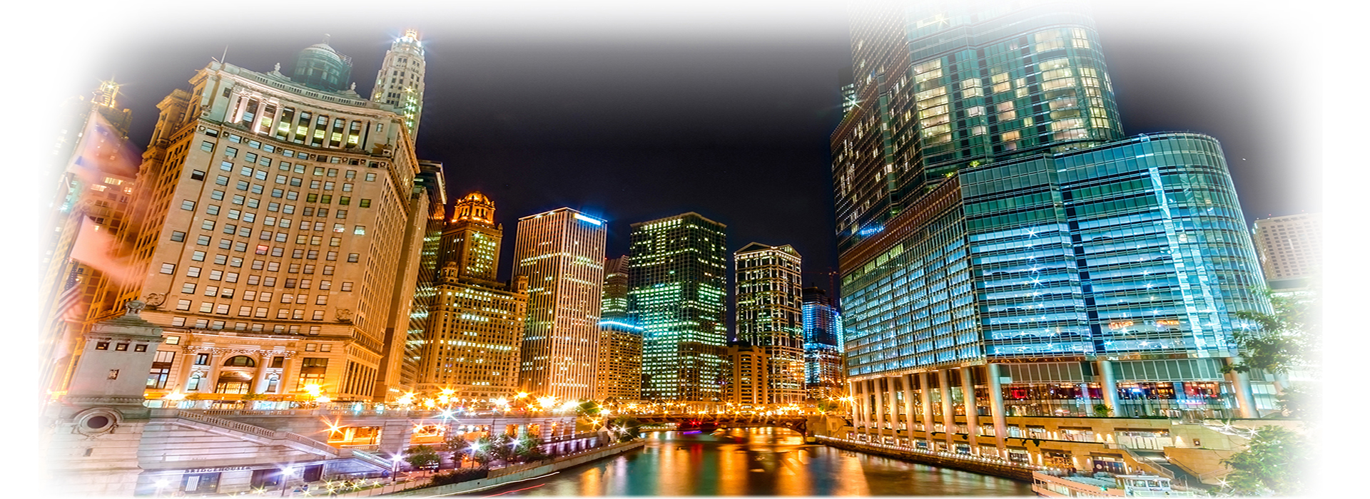 Find Best Resumes in Chicago In Our Database.