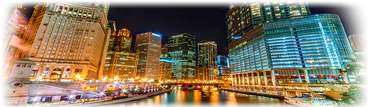 Jobs in Chicago Illinois IL, USA