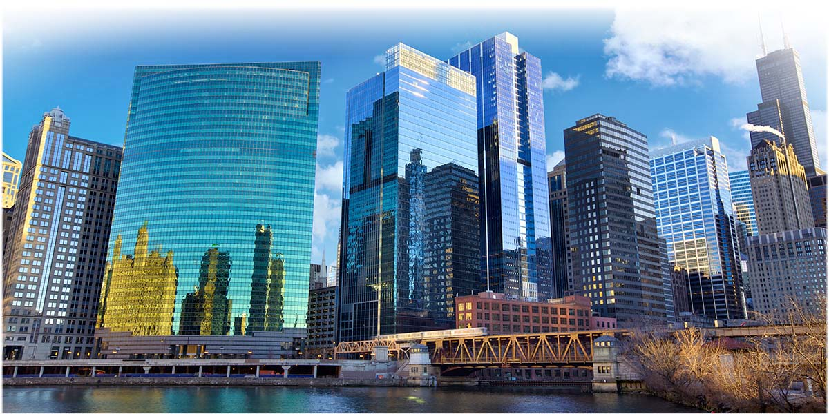 Jobs in Chicago USA